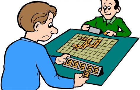 qis in scrabble can you use qi in scrabble retinas secrets of the