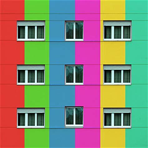 Farmhouse Style Architecture la couleur d une peinture peut influencer la consommation