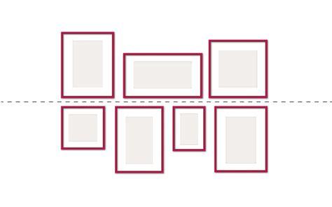 bilder arrangieren deko ideen mit bilderrahmen execid