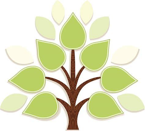 Grafika Wektorowa Ikony Ilustracje Drzewo Genealogiczne Na Licencji Royalty Free Istock Grafika Wektorowa Ikony Ilustracje Drzewo Genealogiczne Na Licencji Royalty Free Istock