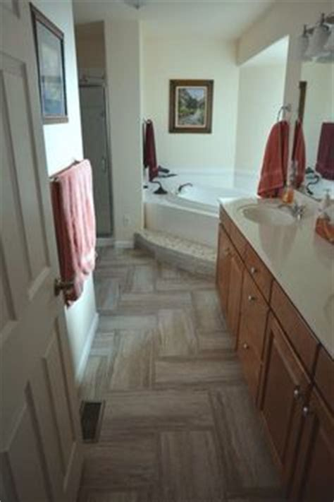1000  images about Mannington Adura on Pinterest   Luxury