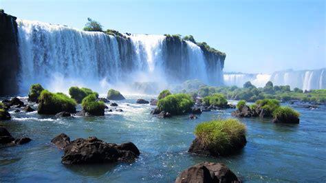 imagenes lugares historicos los 10 lugares tur 237 sticos m 225 s visitados de argentina