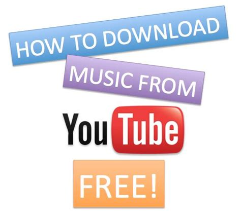 how to download mp3 from youtube using phone pinterest the world s catalog of ideas