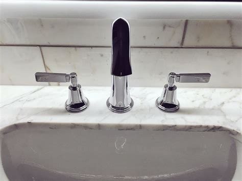 1000 images about webert faucets on pinterest turn blue 1000 images about fabulous faucets on pinterest taps