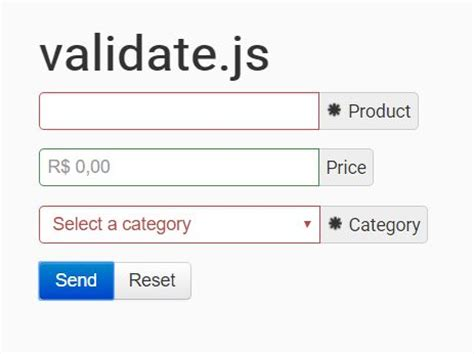 html format validator jquery plugin for formatting and validating bank account
