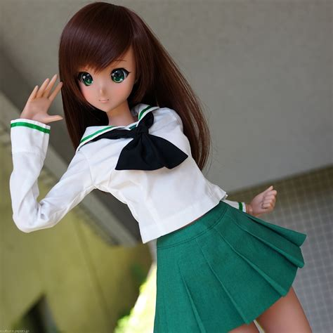 smart doll cheap smart doll crash test dummies