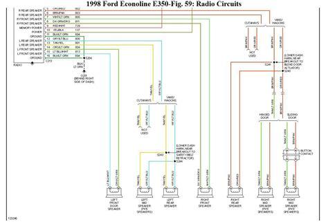Rover Radio Wiring Wiring Schematic Diagram