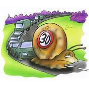 Tempo 30 By HSB Cartoon  Education &amp Tech TOONPOOL
