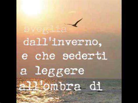 il gabbiano jonathan livingston richard bach