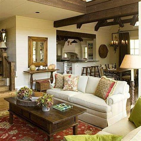 cottage home interiors 25 best ideas about cottage decorating on