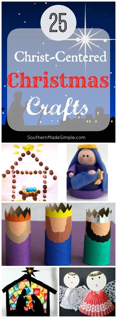 christian christmas art ideas best 25 religious crafts ideas on church crafts easter crafts for church