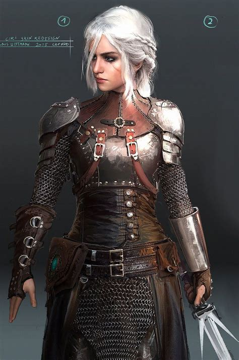 Arrow True Armor http www dugundj net http dugundjorganizasyon tr https