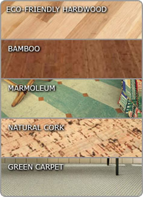 environmentally friendly flooring green building supply eco friendly flooring supplier
