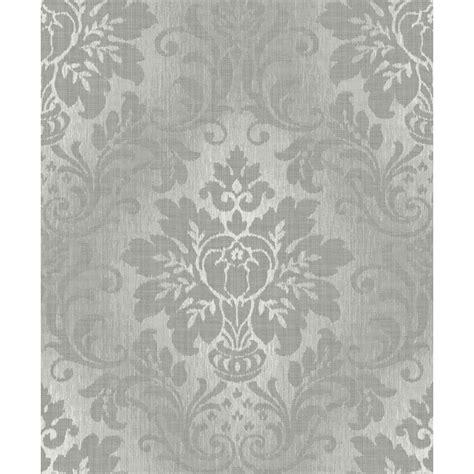glitter wallpaper fabric uk grandeco fabric royal damask pattern glitter motif
