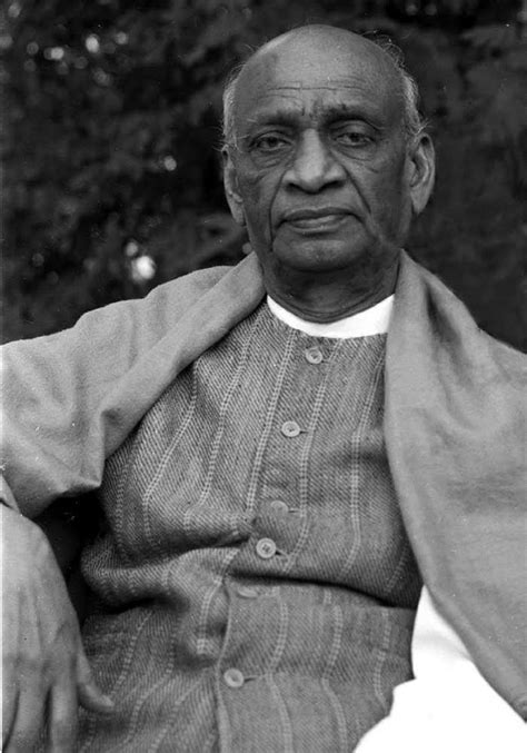 46 best images about biography men in history on sardar vallabhbhai patel biography childhood facts