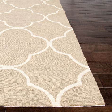 outdoor rugs for patio jaipur rugs barcelona sparten 2 x 3 indoor outdoor rug