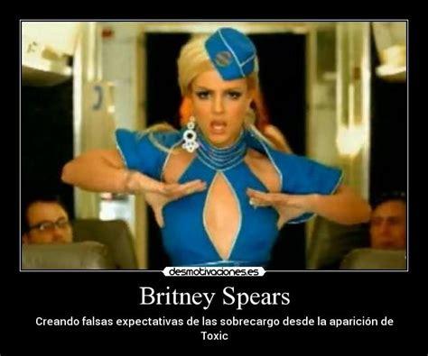 Britney Meme - britney spears meme