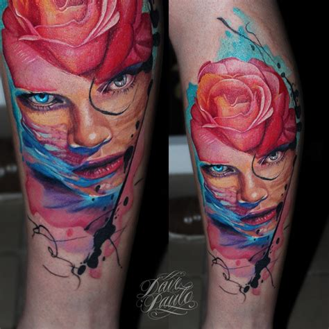 tip top tattoo tips for colour tattoos find the best artists