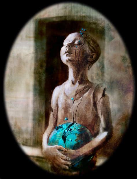 galo com galeria love broken world broken world by beatrizmartinvidal on