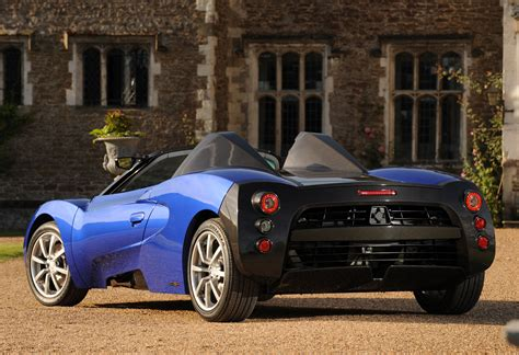 imagenes que se mueven de carros wallpapers semana 139 carros deportivos 6 lista de carros