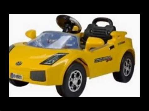 Mobil Accu Anak knuffels meer kinder accu auto mini cooper sport 2 x