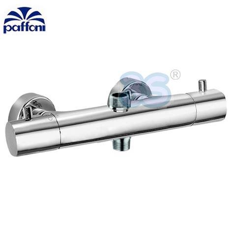 miscelatore doccia termostatico termostatici miscelatore doccia esterno termostatico con