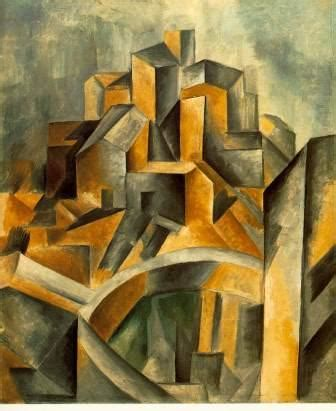 picasso paintings meaning analytical cubism by pablo picasso georges braque