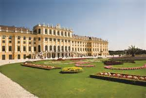 sch 246 nbrunn palace images thecelebritypix