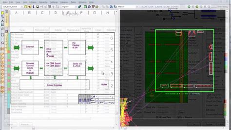 pcb layout design youtube cadstar pcb design software an introduction youtube
