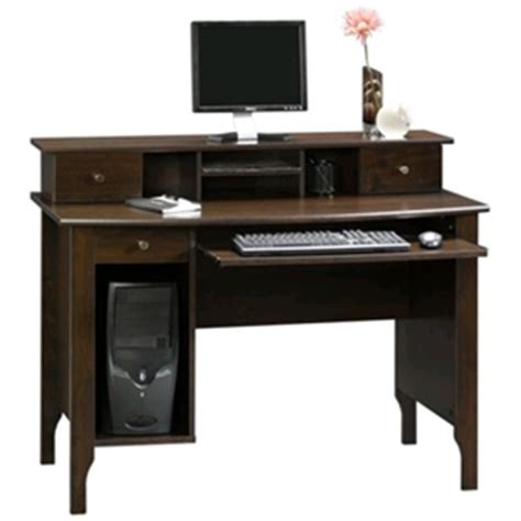 sauder furniture canada desks
