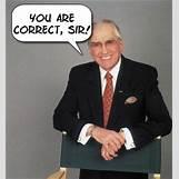 You Are Correct Sir Hartman | 394 x 426 jpeg 39kB