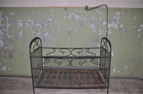 Jugendstil Badezimmer 3513 aller leih