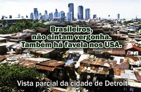 bateau mouche favela n 225 ufrago da utopia a crise do capital e a nova di 193 spora