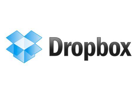 dropbox là gì los mejores servicios de almacenamiento en la nube