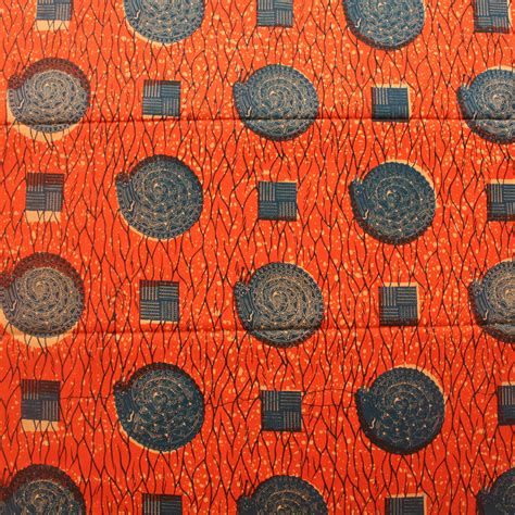 orange and blue combination 100 orange and blue combination blue blended cotton