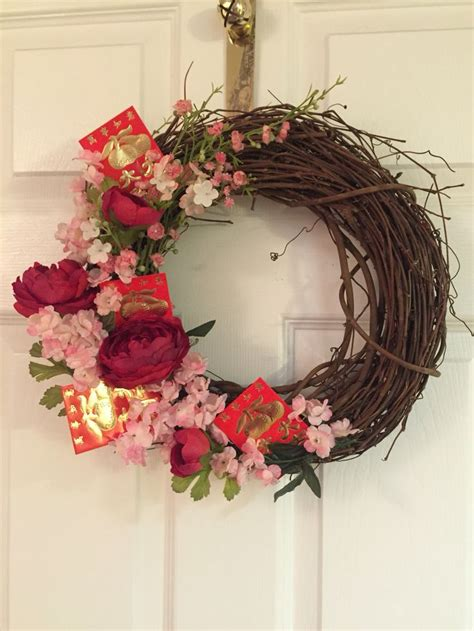 new year zodiac wreath 1000 ideas about new year decorations on