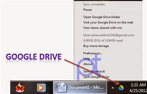 drive offline download google drive offline installer for windows po tools