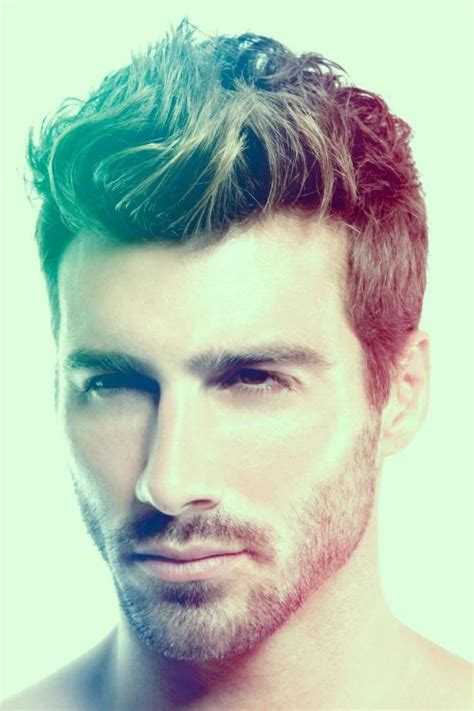 Haircuts For Guys Richmond Va | 58 best images about beautiful guys on pinterest scene