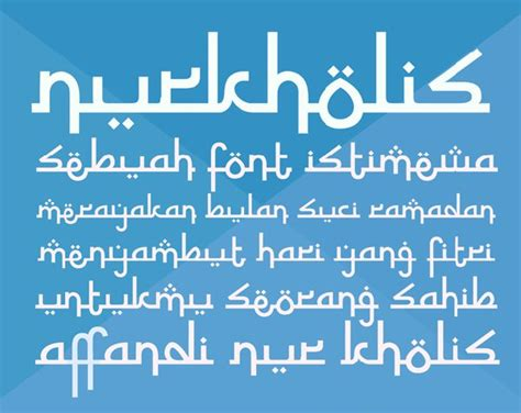 ginga tattoo font generator 90 best free monogram fonts and tattoo fonts techclient