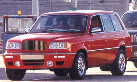 1996 lincoln navigator the rule 34 random picture post thread page 16 dvd