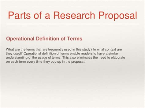 themes research definition research proposal writing