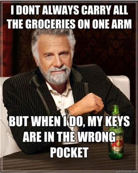 Meme Most Interesting Man - funny pictures of the day 55 pics