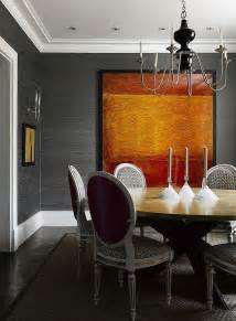 the modern dining room 25 and exquisite gray dining room ideas