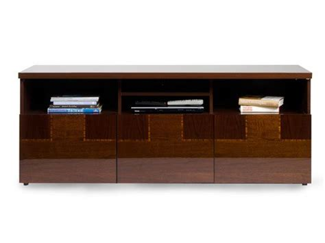 Scandinavian Design Tv Cabinet by Tvs Unique And Storage On