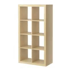 bookcase ikea expedit home ikea