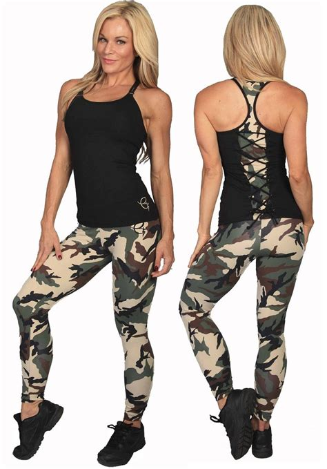 best camouflage clothing best 25 camo workout clothes ideas on camo