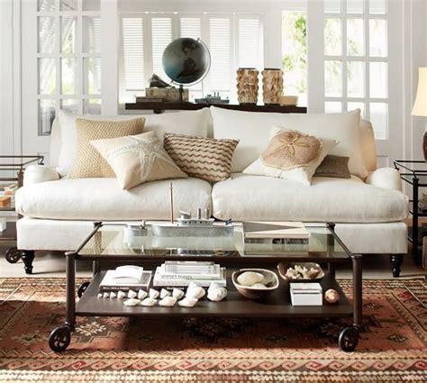 best pottery barn sofa best 25 pottery barn sofa ideas on living room pottery barn ektorp sectional and