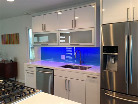 kitchen wall backsplash panels 7 frequently asked questions faq about high gloss bath kitchen or feature wall panels