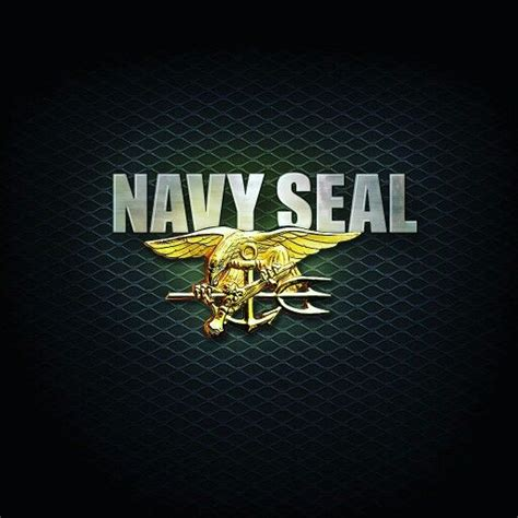 navy official seal the world s catalog of ideas