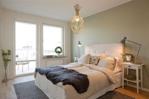 olive green bedroom 1000 ideas about olive green bedrooms on
